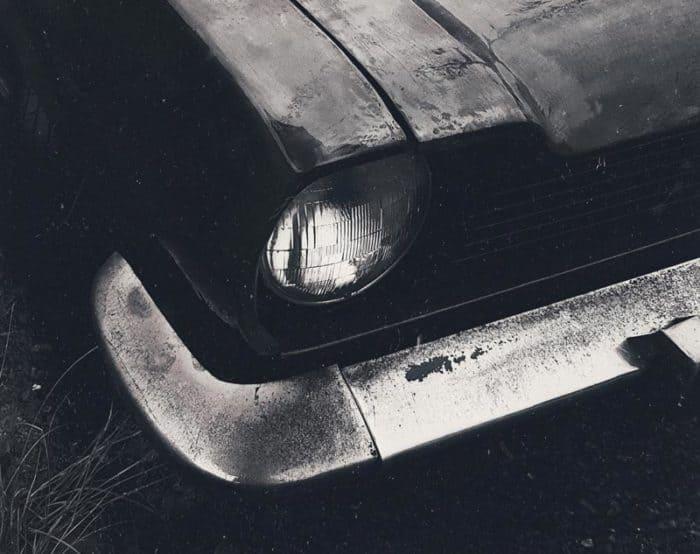 cash for scrap cars calgary